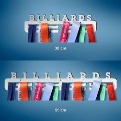 Billiards - Držači za Medalje