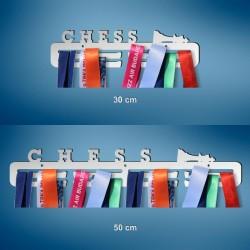 Chess - Držači za Medalje